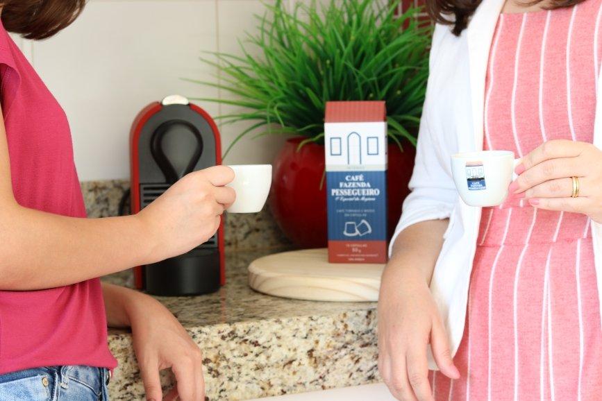 Beber café pode diminuir risco de câncer