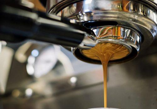 """Coffee Festival"" chega ao Brasil em 2020"