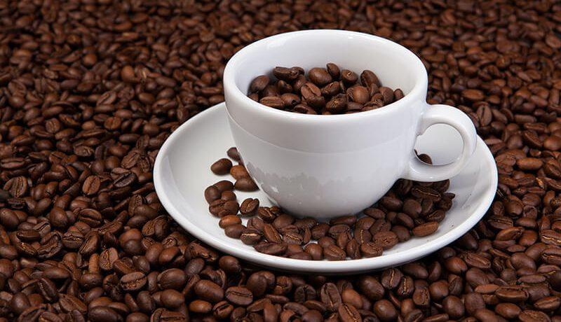 7 curiosidades sobre o café